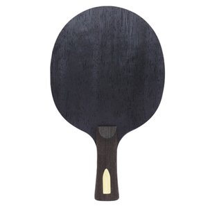 New Arrival Stuor Table Tennis Racket Fan Zhendong 12k 7 Layer Lgeacy Carbon Table Tennis Blade Ping Pong Racket Z1118