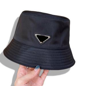 جديد مصممين قبعات قبعات رجل دلو قبعة للنساء الرجال قبعة بيسبول امرأة فوبرايس بينيز ماركات بيني الشتاء casquette bonnet 2020