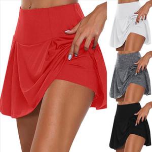 Fashion Shorts women big size Woman summer high waist Shorts ladies Sexy slim short pants elastic waist Loose shorts