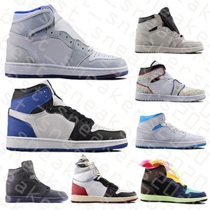 high quality 2020 mens basketball shoes new arrival sneakers basket running shoes winter high top Anti slip outdoor men shoes