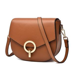 shoulder crossbody designer handbags genuine leather women fashion totes newest model style fashion totes women handbags