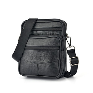 luxurys designers bags crossbody bag Purse wallet purse Waist bags Men Crossbody Bag Fanny Pack Bag card holder Handbag Purses NEW CZ1202A