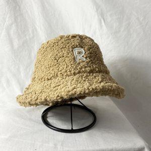 5w1a 1994 Bubba Gump Shrimp COBaseball Snapback Embroidered Gump Costume Men&Women Forrest Hat Cap Cosplay Kangol Summer Cap