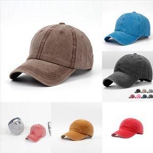 M3udn Homens Mulheres Lugares Hip Dan Ball Cap Caps Streetwear West Hop Boné de Beisebol Faces Bone Snapback