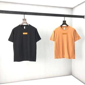 2020 Nouveau pantalon de plage Site officiel Synchrone Confortable Tissu imperméable à l'eau Couleur des hommes: Image Code de couleur: M-XXXL 062