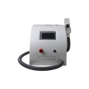 2020 new product ideas CE approved nd yag laser machine eyeliner washing Tattoo Removal Machine picosecond laser