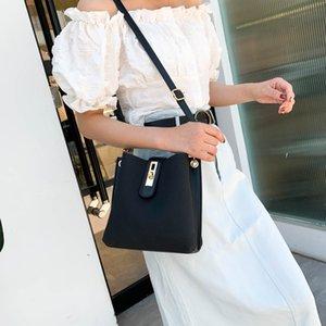 HH Новые сумки на плечо кожаные роскошные сумки на плечо кошельки высокое качество для женской сумки дизайнерские сумки сумки мессенджеры крест тела кошелек 00