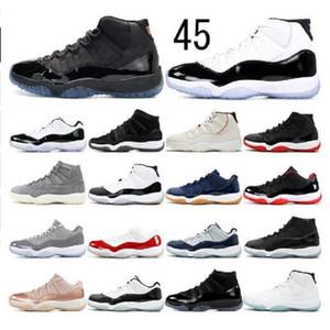 Mens Jumpman 1S 1 баскетбольная обувь ManbasketBallshoes 6 6s Concord 45 Compred 11 11s мужчины женские кроссовки размером 13