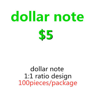 Children Prop Fast Faux Simulation Props Delivery Dollar Bills Game Currency 04 Euro DIY 24 US Hours Billet Currenc Sncrc