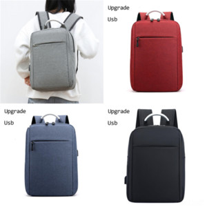 Back TezfZ Bag Packs Sport Zaino Loui Lusso Backpack Di Pochette Multi Men Tasche Artsy S Outdoor Bags Genuine Leather High En Ibcth