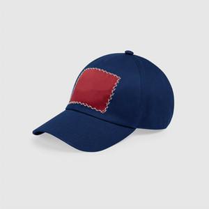 أزياء الشارع رجل امرأة الكرة كاب رعاة البقر دلو قبعة قبعات أعلى جودة القبعات
