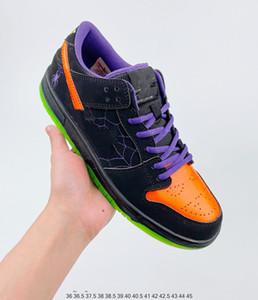2020 atacado azul roxo running shoes mulheres homens treinadores sapatos A11