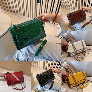 YBOM7 Antigona Mini Crossbody сумки сумки Бренды Dener Bag Bag Fashion Fashion Tole кожаные сумки сумки сумка женский бизнес дизайнер