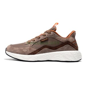 US 10 EUR 44 Boyutu Bordeaux Tree BASF Runner V2 Erkek Kadın Koşu Ayakkabıları Sneakers Spor Açık Eğitmenler