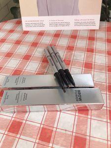 Venda quente bye bye tchae cosmetics taup universal taupe shade universal testa lápis cabeça de sobrancelha