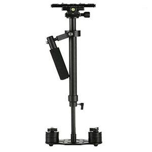 S60 Stabilizer Photo Video Handheld Stabilizer DSLR for   Camcorder Camera 60cm1