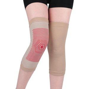 Newest Relieve Leg Calf Sleeve Varicose Vein Circulation Compression Elastic Stocking Leg Support 1 Pair Slimming Socks