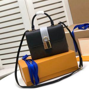 Дизайнерская сумка Роскошный Crossbody Métis Messenger Сумки на плечо хорошее качество Кошельки Женская сумка M44141