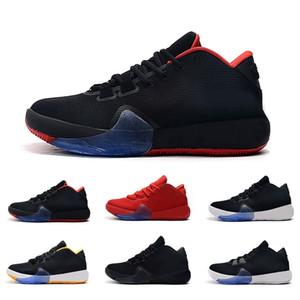 2019 Novo Estilo Zoom Grego Freak 1 Giannis Antetokounmpo Ga I 1S Signature Basquetebol Sapatos Barato GA1 Sports Sneakers Tamanho 40-46