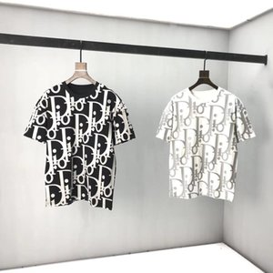 Jaqueta masculina de marca, jaqueta, protetor solar, jaqueta masculina casual, impressão superior e carta, lapela, capuz, blusão, desgaste de rua D1