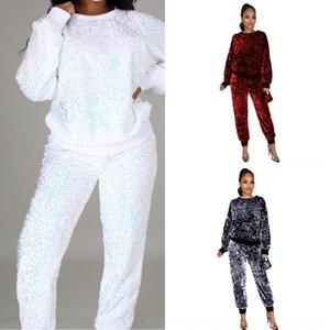 h2nx Sweatshirts Uchiha Hoodie Hoodies Mens Sweatshirt Streetwear Pocket Itachi men
