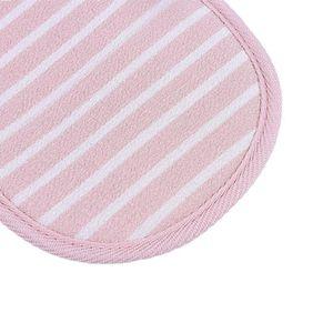 Wash Scrub Gloves And Shower Strip For Body Brush Bathing Back Exfoliating Washcloth Accessories Baths Belt Scrubber Sponge H jlljIY