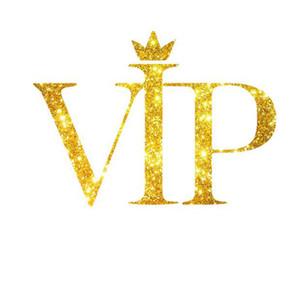 Link de pagamento especial para os clientes VIP - LJJF - como discutimos