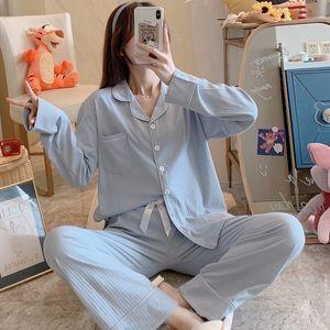 GQHG Backless Harness Pajamas 섹시한 잠옷 민소매 단색 컬러 속옷 여름 핫 Womens 레이스