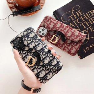 VK2L Phone Case für S6 Galaxy S10 LITE S8 S9 PLUS S7 SAMSUNG Rand Note 10 PRO 9 8 M10 M20 A10 A20E A30 A40 A70 A60 A50 A80 A90 Abdeckung