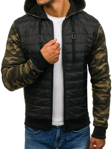 JnpK Men Windproof Down Jacket Winter Outdoor Hot Mens Hooded Jacket Face North Mountain Baltoro Designer Warm Coat Snow Couple Loose Jacket