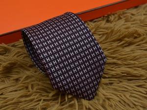 Nova Moda Mens Silk Decote Gravatas Homens Silk Tie Slim Classic Cravate Estreito Skinny Gravatas para Homens Gravatas 20 estilos H1239