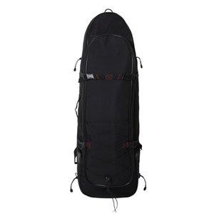 Snorkeling Gear Bag con tracolla per maschera, snorkeling, alette