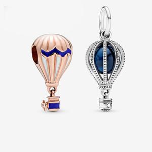 Moda nova boutique s925 prata esterlina gem temperamento pingente, luz luxo e versátil jóias acessórios frete grátis