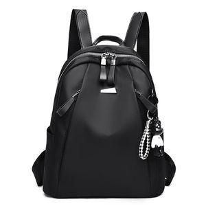 Mochila Casual Bimba Lola Bag Симпатичные рюкзак Bolsa EcoLares Para Дорожки Мочилас де Муйер Болсас Фенинас