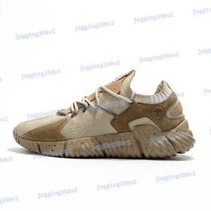 Treeperi Socks Trainer 3.0 Light Tan US 8.5 EUR 42 للرجال أحذية رياضة الركض