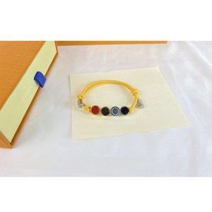 Modeschmuck Edelstahl Halskette Herren Halskette Frauen Halskette Gold Titan Kette Herrenkette Hohe Qualität NX8N