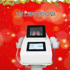liposonix instrument NEW products hifu body slimming machine ultrasound equipment liposonix weight loss machine