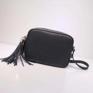 Оптовая натуральная кожаная камера сумка кошелька мода сумка на плечо сумка сумасшедший пресбиоп, держатель карт кошелек вечерняя сумка посланник женщин