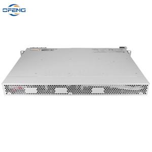 Equipamentos de fibra óptica Huawei 220V-48V 50A AC para DC / 48V 100A conversor de energia ETP48100-B1 Huawei OLT Fonte de alimentação