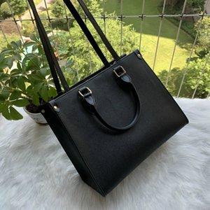 Berühmte Einkaufstasche Crossbody Taschen bestickt Leinwand Buchen Tote Hohe Qualität Tote Bag Handtasche Frauen Taschen Brieftasche Schultertasche Geldbörse