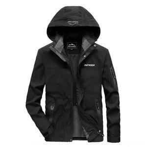 0opb Outwear chaqueta lateral ligero abajo algodón ultraligero de gran tamaño hombres abrigos abrigos de invierno brillante abrigos clásicos más tamaño s-xxxl sh19