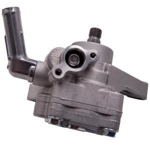 Power Steering Pump for Acura TL CL 3.2L for MDX 3.5L V6 1999-2003 for Honda Pilot 3.5L V6 2003-2004