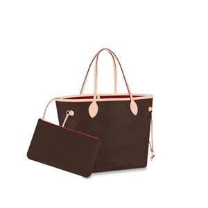 Handtasche Tote Bag Damen Handtaschen Mode Lässige Große Kapazität Multi-Color Multi-Stil Einkaufstasche Handtaschen Tragetaschen