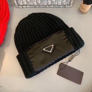 20SS USA EEUU Mujeres y hombres sombreros Street Caps Caps de manga corta de alta densidad de algodón de alta densidad de invierno Materiales de nivel superior perfecto de alta calidad Sombrero de lana