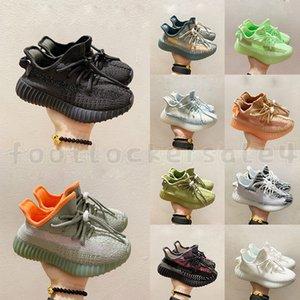 Nike Air Jordan Retro Kutu Yeni 13s Bahçesi Eşitlik Aurora Yeşil Kara Kedi 13 Erkek Basketbol Ayakkabı MAHKEME PURPLE 12s FIBA Master Bayan Spor Spor Ayakkabılar ile