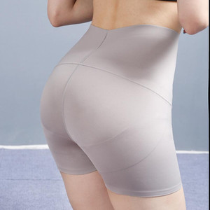 Women Sport YOGA Leggings Stretchy Shorts SportswearG3001