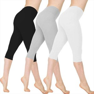 Leggings For Women Low Waist Seamless Girl Leggins Athletic Sportswear Fitness Gym Push Up Leggings Drop Shipping