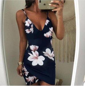 Topx robes sexy maille manche slim mini bandage féminin bandoulière fête clubwear creux mode robe courte tenue femme