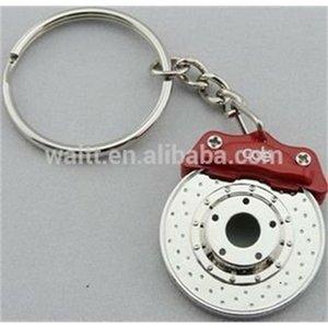 أجزاء سلاسل المفاتيح السيارات، سلسلة المفاتيح Turbo Keyring،