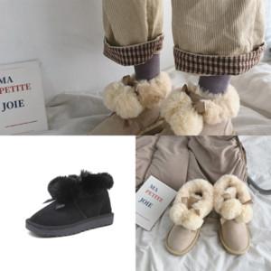 fvjgT Women with Boots Monolith boot makeup brushBoot Ankle Re-Nylon Bootsinspired combat boots nylon bouch attached to the